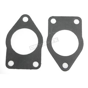 Cometic Hi-Performance Snowmobile Intake Gasket - C4000IR