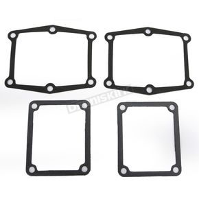 Cometic Hi-Performance Intake Gasket Kit - C4028IR
