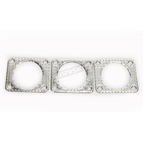 Cometic Hi-Performance Exhaust Gasket Kit  - C4029EX