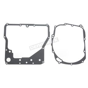Cometic Lower End Gasket Kit - C8088