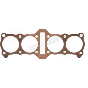 Cometic Base Gasket - C8096