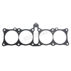 Cometic Base Gasket - C8138