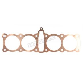 Cometic Base Gasket - C8141