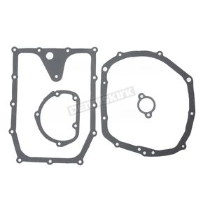 Cometic Lower End Gasket Kit - C8143