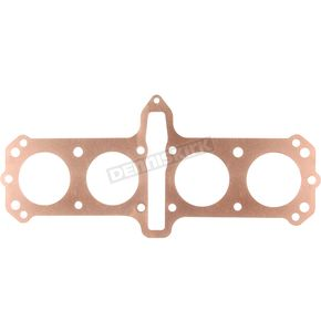 Cometic Head Gasket - C8163