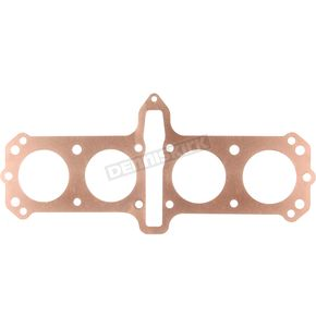 Cometic Head Gasket - C8166