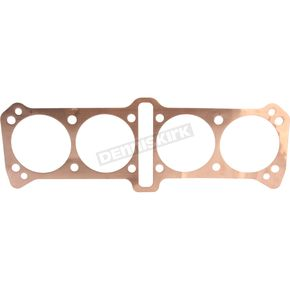 Cometic Base Gasket - C8178