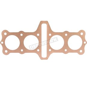 Cometic Head Gasket - C8182