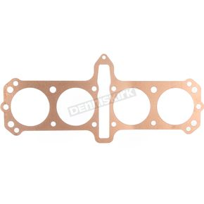 Cometic Head Gasket - C8186