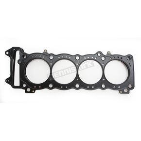 Cometic Head Gasket - C8214