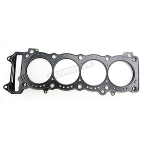 Cometic Head Gasket - C8214-018