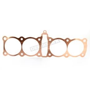 Cometic Base Gasket - C8240