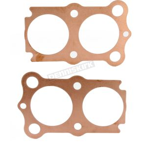 Cometic Head Gasket - C8244