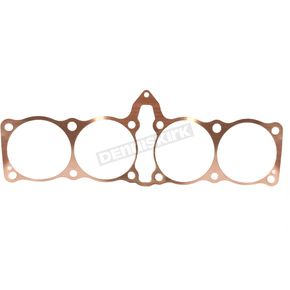 Cometic Base Gasket - C8246