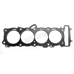 Cometic Head Gasket - C8266