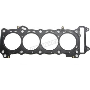 Cometic Head Gasket - C8293-018