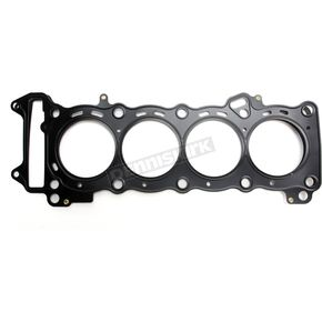 Cometic Head Gasket - C8302-018