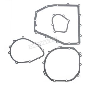 Cometic Lower End Gasket Kit - C8303