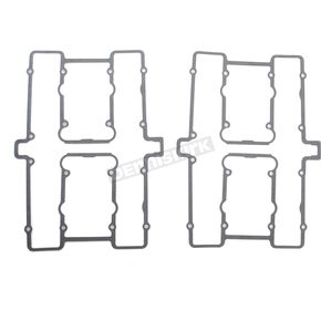 Cometic Valve Cover Gasket - C8310