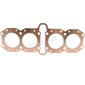 Cometic Head Gasket - C8320