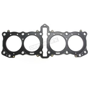 Cometic Head Gasket - C8338