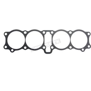 Cometic Base Gasket - C8343