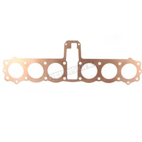 Cometic Head Gasket - C8396