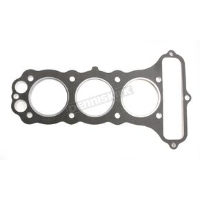 Cometic Head Gasket - C8404