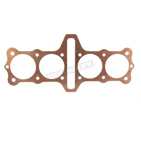 Cometic Head Gasket - C8432