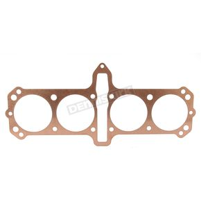 Cometic Head Gasket - C8439