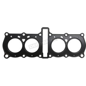 Cometic Head Gasket - C8443