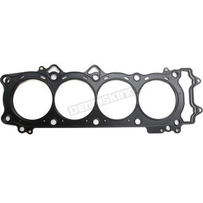 Cometic Head Gasket - C8460-018