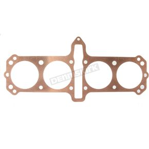 Cometic Head Gasket - C8471