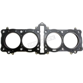 Cometic Head Gasket - C8478