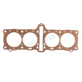Cometic Head Gasket - C8480