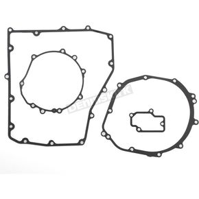 Cometic Lower End Gasket Kit - C8497
