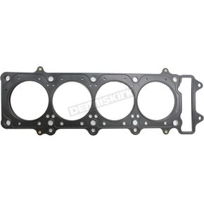 Cometic Head Gasket - C8515