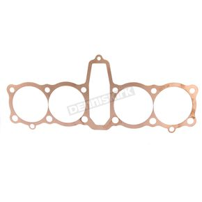 Cometic Base Gasket - C8521