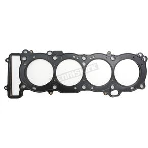 Cometic Head Gasket - C8562