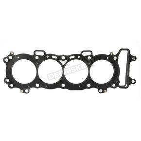 Cometic Head Gasket - C8568-018