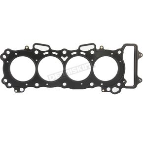 Cometic Head Gasket - C8572