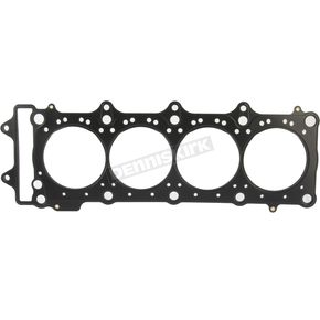 Cometic Head Gasket - C8573-018