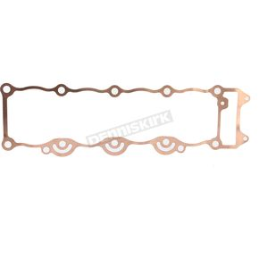 Cometic Base Gasket - C8595