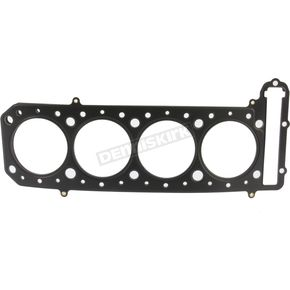 Cometic Head Gasket - C8603