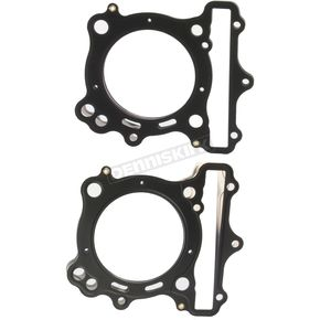 Cometic Head Gasket - C8613-018