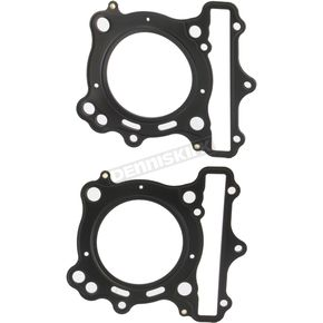 Cometic Head Gasket - C8614