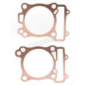 Cometic Base Gasket - C8616