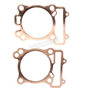 Cometic Base Gasket - C8617