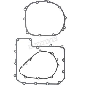 Cometic Lower End Gasket Kit - C8620
