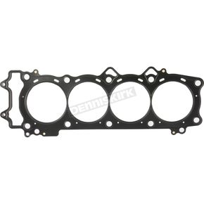 Cometic Head Gasket - C8621